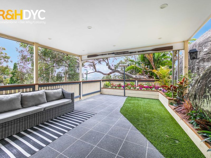 5 Denison Place, Cromer NSW 2099, Image 2