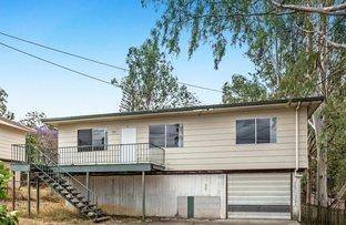 Picture of 501 Redbank Plains Rd, Redbank Plains QLD 4301