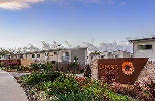 Picture of 89/1 Lamington Road, Mango Hill QLD 4509