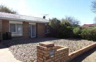 Picture of 3/3 Braunack Avenue, Tanunda SA 5352