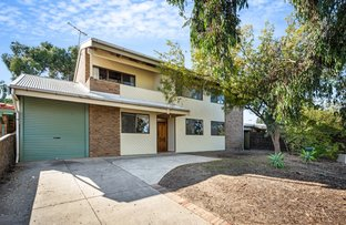 Picture of 15 Flinders Crescent, Hackham SA 5163