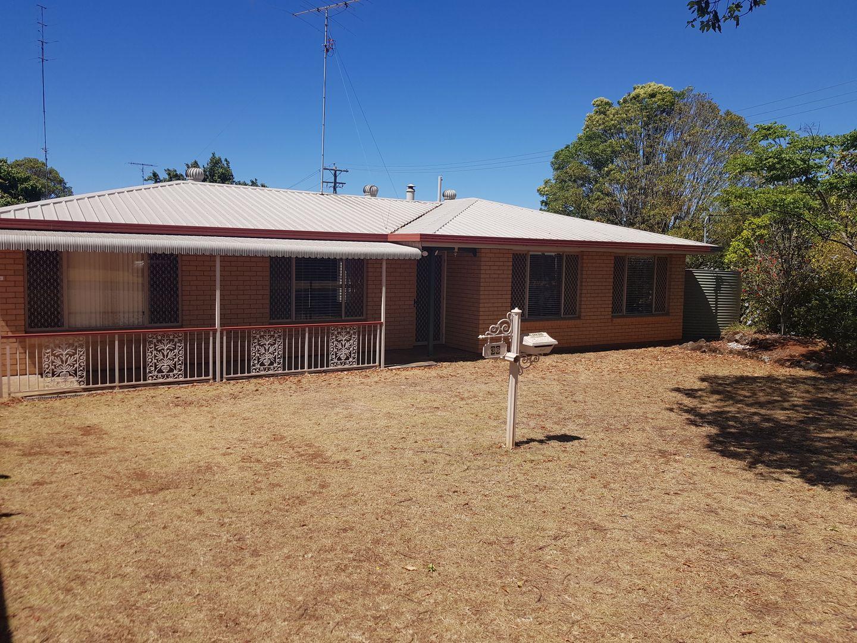 36 Friend Street, Harristown QLD 4350, Image 1