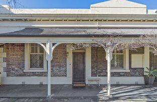Picture of 44 Wellington Square, North Adelaide SA 5006