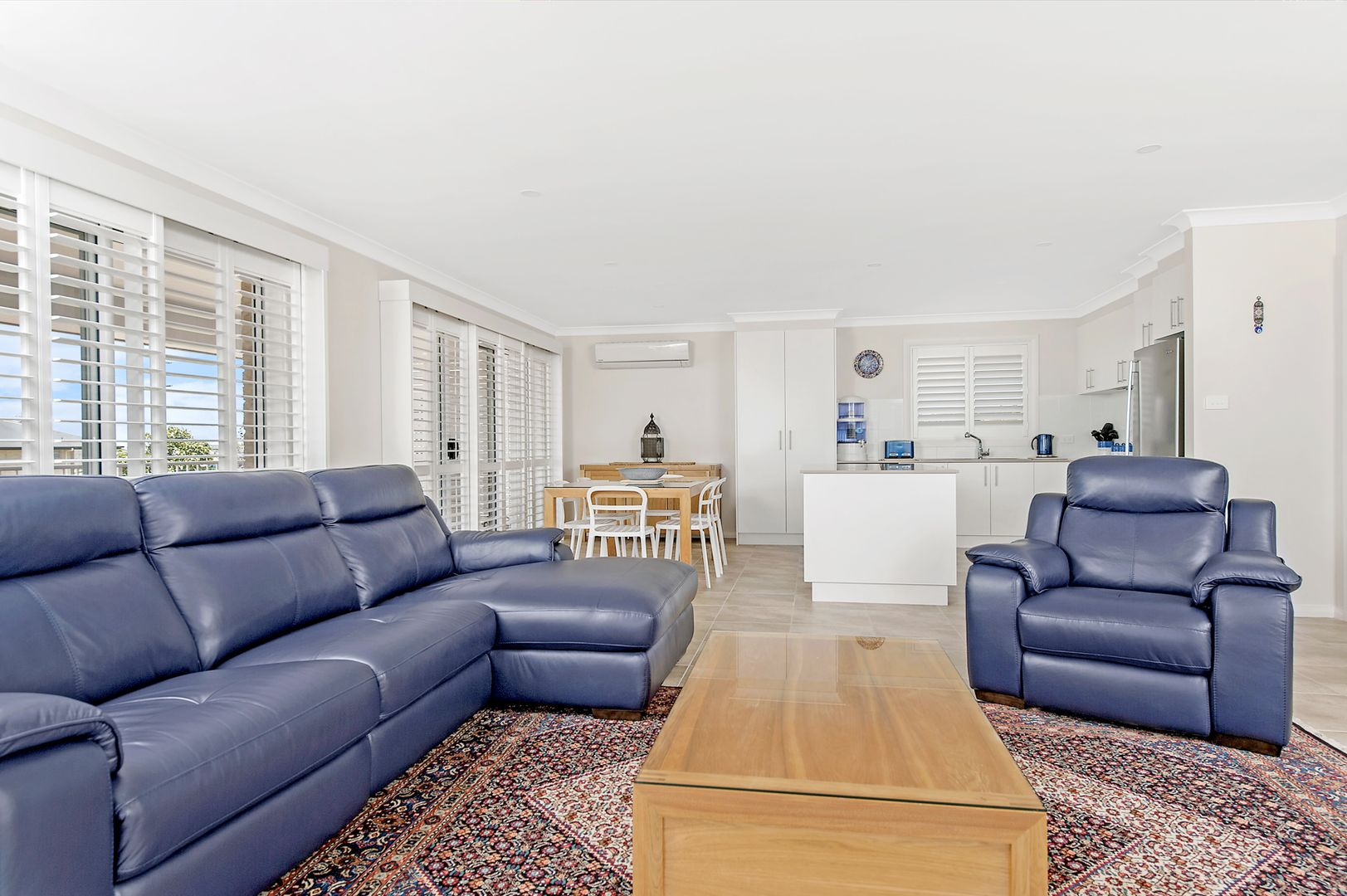 21 Rose Gum Avenue, Ulladulla NSW 2539, Image 1