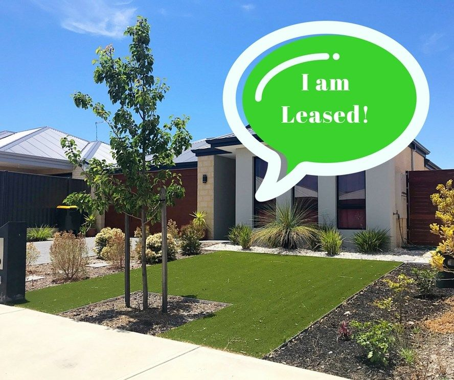 24 Furlong Road, The Vines WA 6069, Image 0
