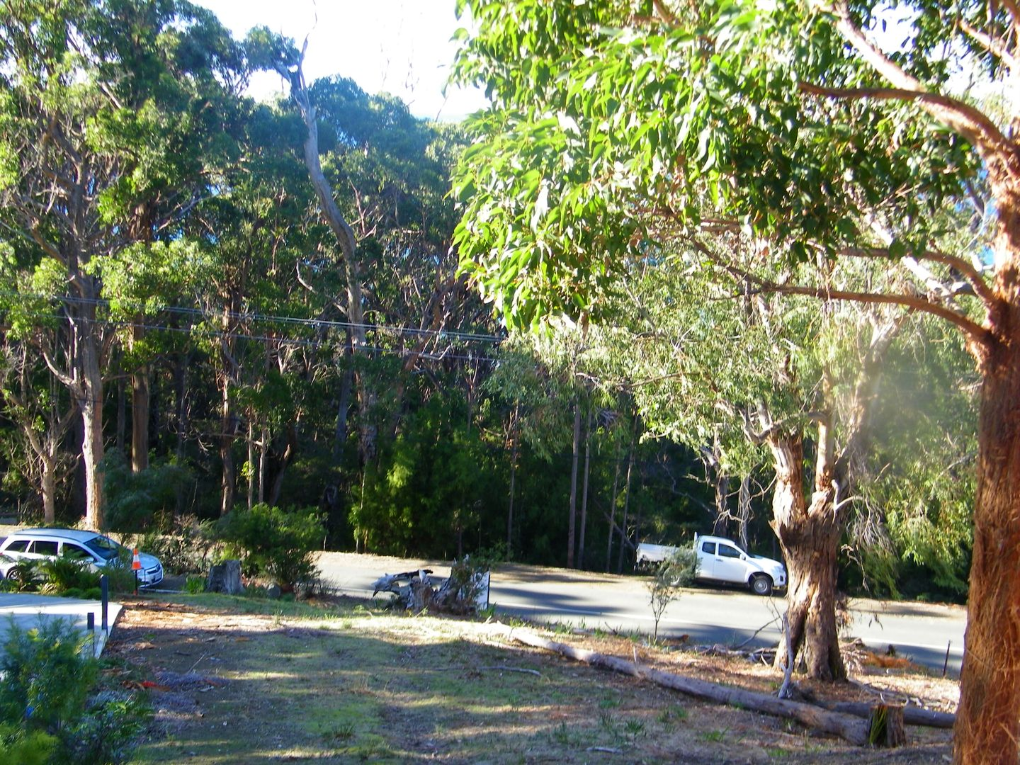 142 Blowhole Road, Eaglehawk Neck TAS 7179, Image 1