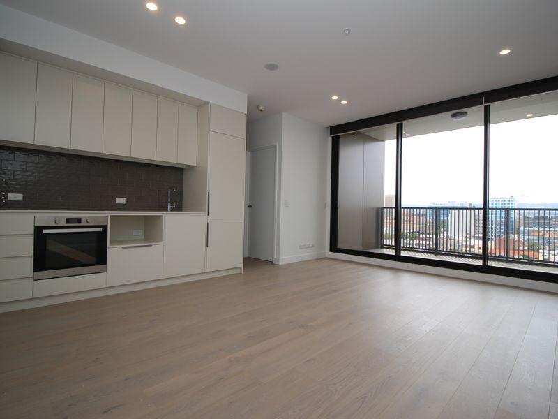 902/150 Wright Street, Adelaide SA 5000, Image 2
