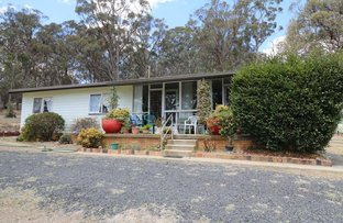 Picture of 81 Rodgers Road, Glen Innes NSW 2370