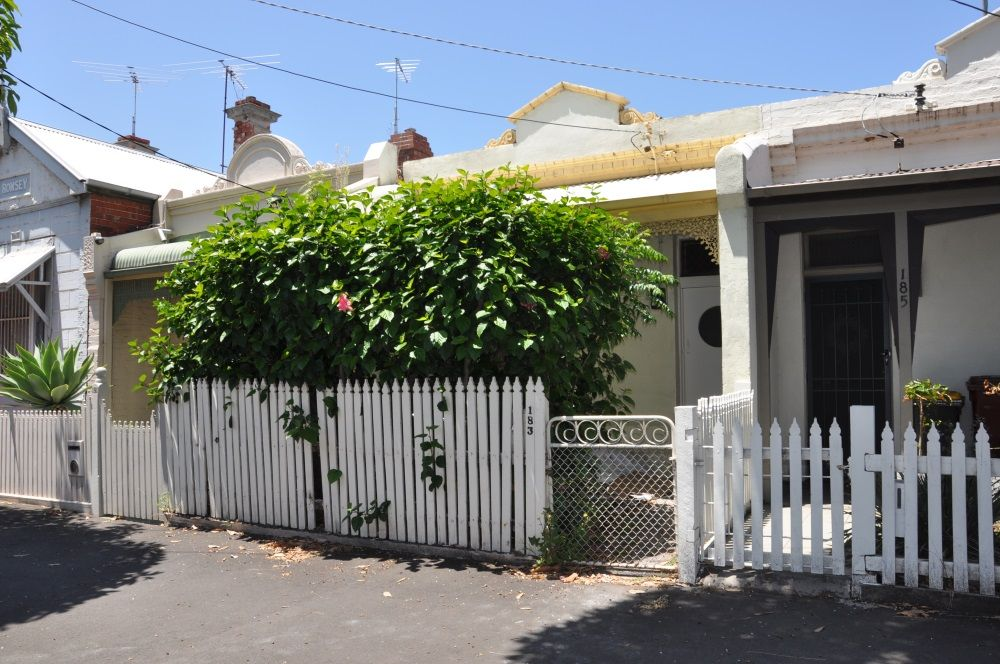 183 Gladstone Street, South Melbourne VIC 3205, Image 1