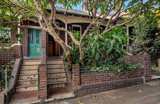 Picture of 9 Edward Street, Glebe NSW 2037