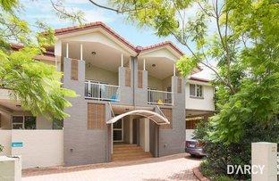 Picture of 7/22 Bott Street, Ashgrove QLD 4060