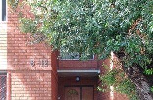 7/8-12 Kent Street, Newtown NSW 2042