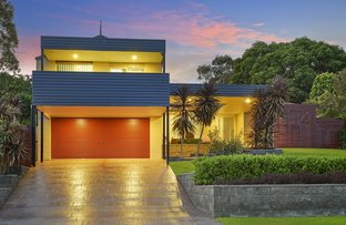 Picture of 56 O'Dea Road, Mount Annan NSW 2567