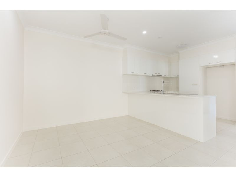 9 Oakwood Street, Pimpama QLD 4209, Image 0