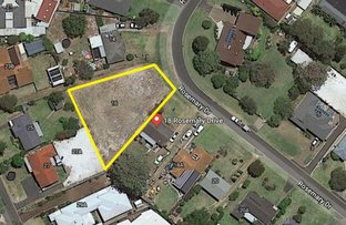 Picture of 16 Rosemary Drive, Busselton WA 6280