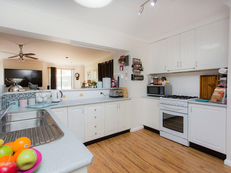 122 Lyall Street, Cowra NSW 2794, Image 0