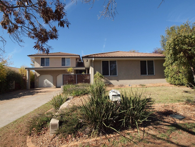 32 Anson Street, Orange NSW 2800, Image 0