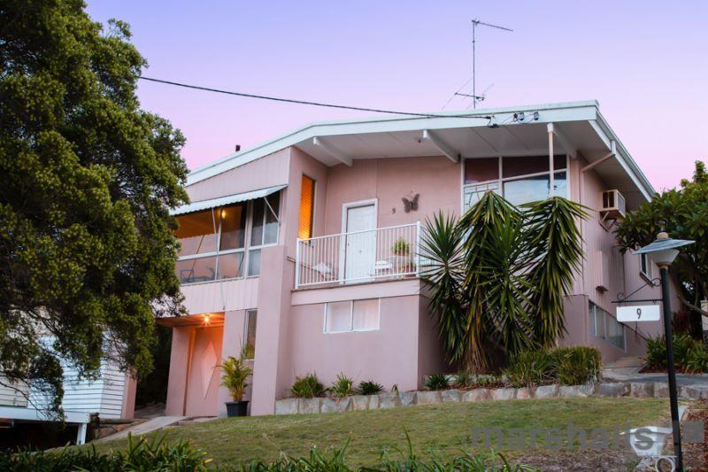 9 Kananook Cresent, Belmont North NSW 2280, Image 0