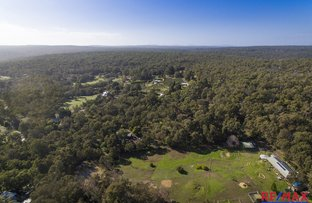 Picture of Lot 46 Bullara Ramble, Jarrahdale WA 6124