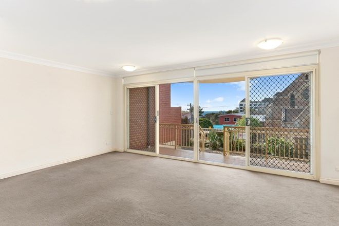 Picture of 3/51 Carr Street, COOGEE NSW 2034