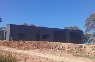 Picture of 71 Morris Place, Little Hartley NSW 2790