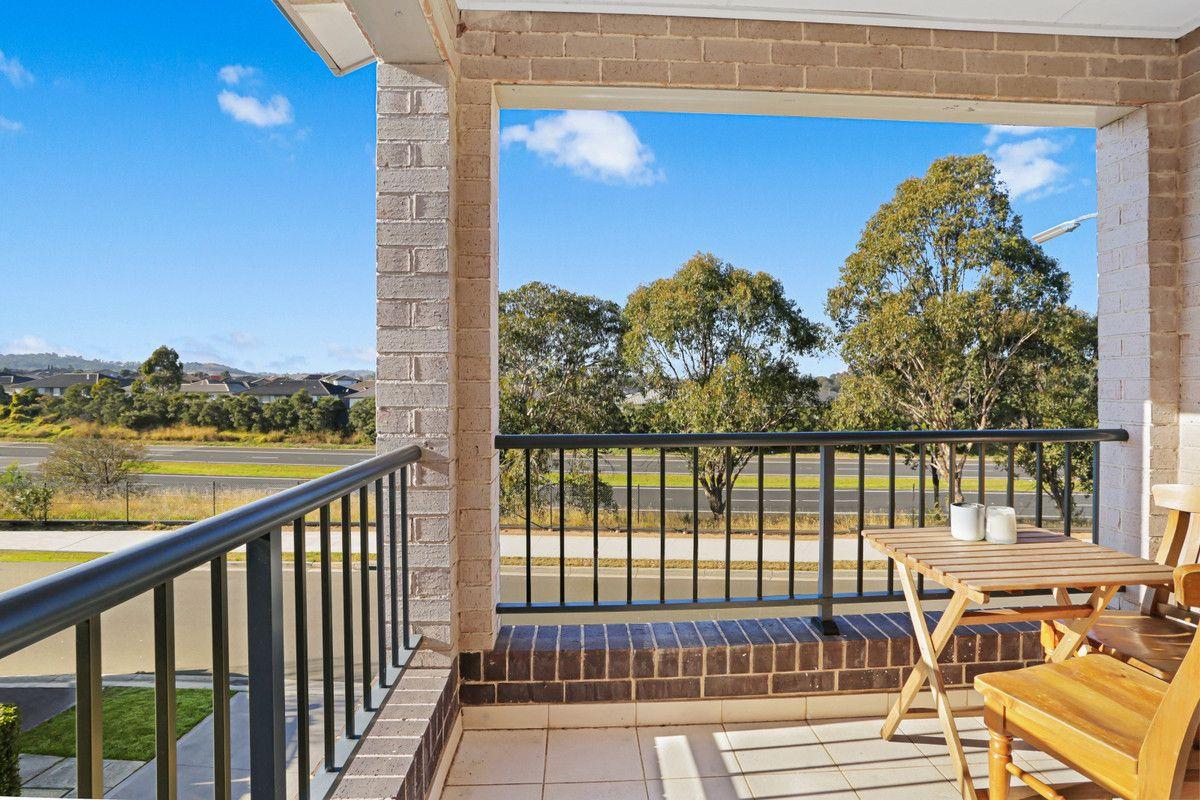 50 Greenfield Crescent, Elderslie NSW 2570, Image 2