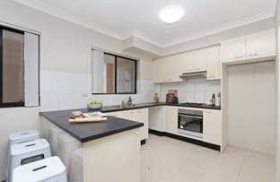 Picture of 1 Finney Street, Hurstville NSW 2220