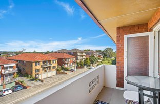 Picture of 9/35 Trafalgar Street, Brighton Le Sands NSW 2216