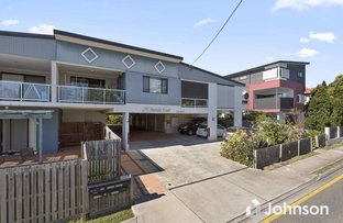 Picture of 5/25 Buruda Street, Chermside QLD 4032