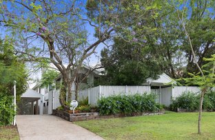 Picture of 200 Clarence Road, Indooroopilly QLD 4068