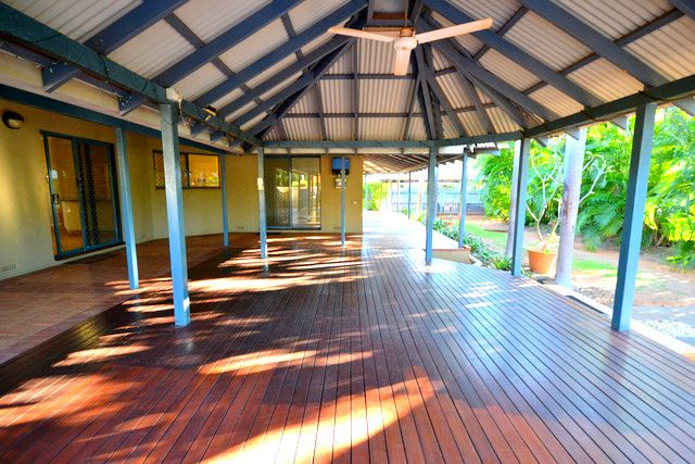 5 Charon Place, Cable Beach WA 6726, Image 2