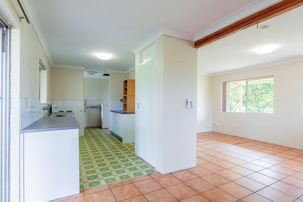 498 Burnside Road, Gilberton QLD 4208, Image 2