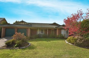 Picture of 19 Ross Court, Myrtleford VIC 3737