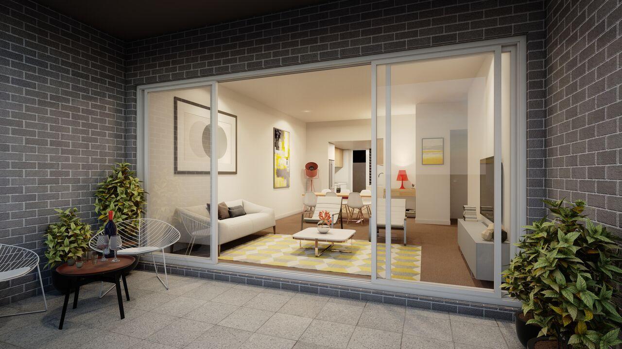 6/34 Millett Street, Hurstville NSW 2220, Image 1