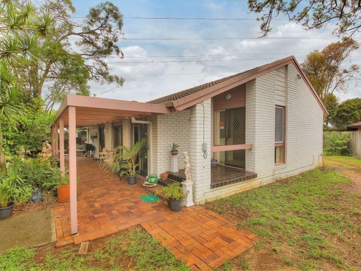 3 Grandchester Street, Sunnybank Hills QLD 4109, Image 0