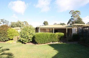 Picture of 19 Ostend Street, Bittern VIC 3918