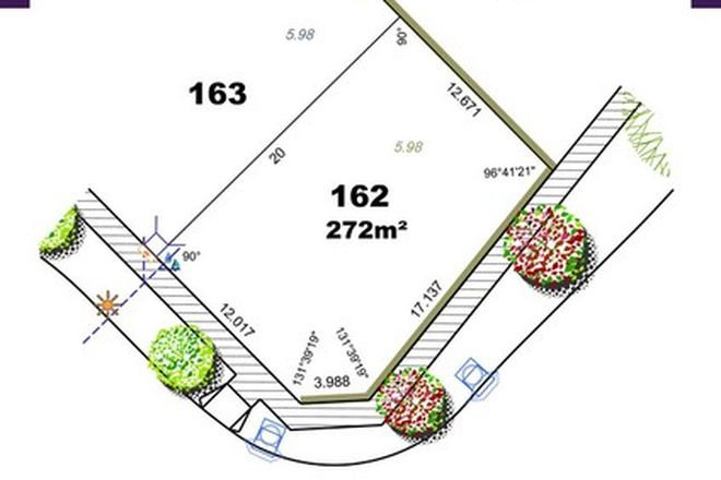 Picture of Lot 162 Allure Estate, FERNDALE WA 6148