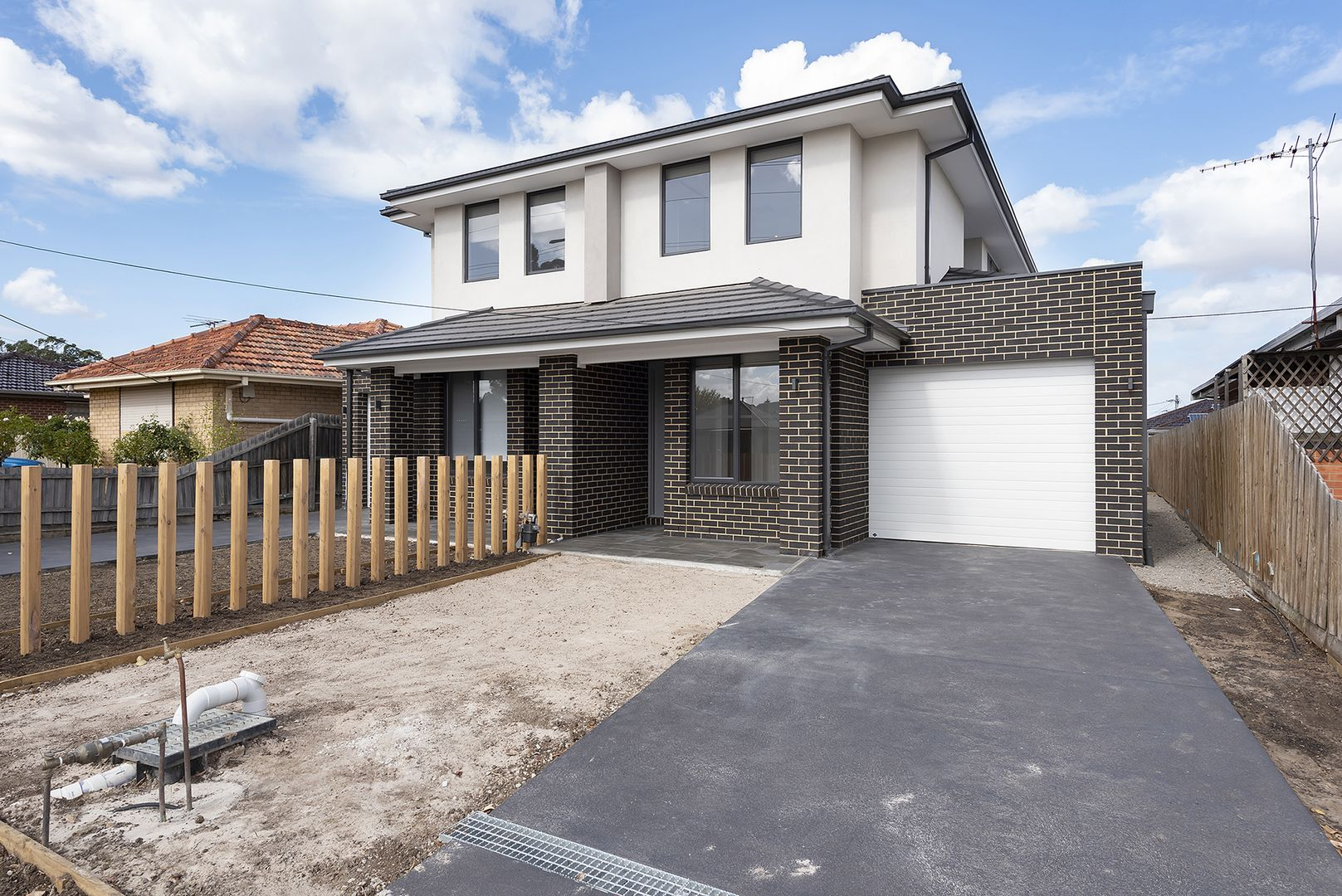 27 & 27A Clarendon Street, Avondale Heights VIC 3034, Image 0