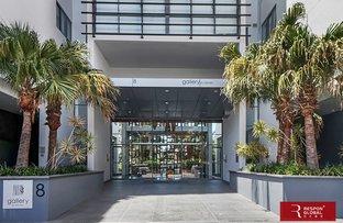 409A/8 Cowper Street, Parramatta NSW 2150