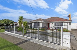 Picture of 73 Edgar Street, Portland VIC 3305