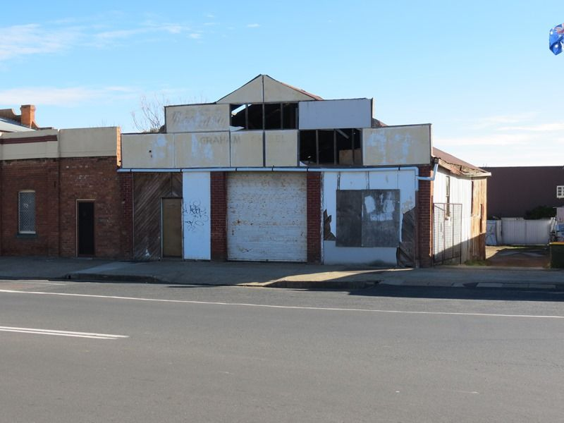 91 Arthur Street, Wellington NSW 2820, Image 1