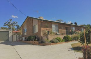 Picture of 5 Maneroo Place, Cooma NSW 2630