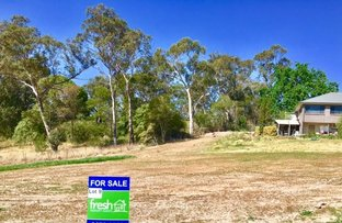 Picture of 1 Celia Road, North Kellyville, Kellyville NSW 2155