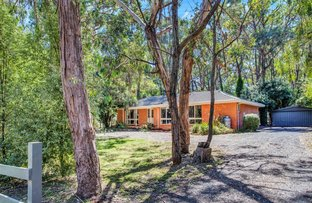 Picture of 38 Marshall Avenue, Macedon VIC 3440