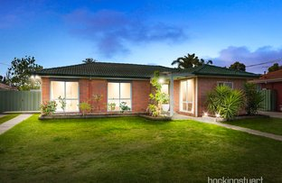 Picture of 6 Hyett Court, Sunshine West VIC 3020