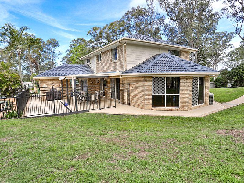 21A Byrnes Road South, Joyner QLD 4500, Image 2