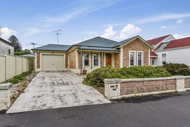 Picture of 36B Wehl Street North, MOUNT GAMBIER SA 5290