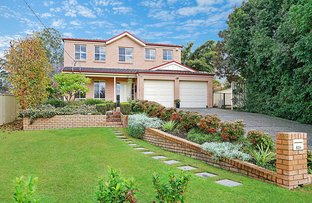 Picture of 62a Dandaraga Road, Brightwaters NSW 2264