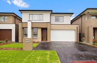 6 & 6A Player Street, St Marys NSW 2760