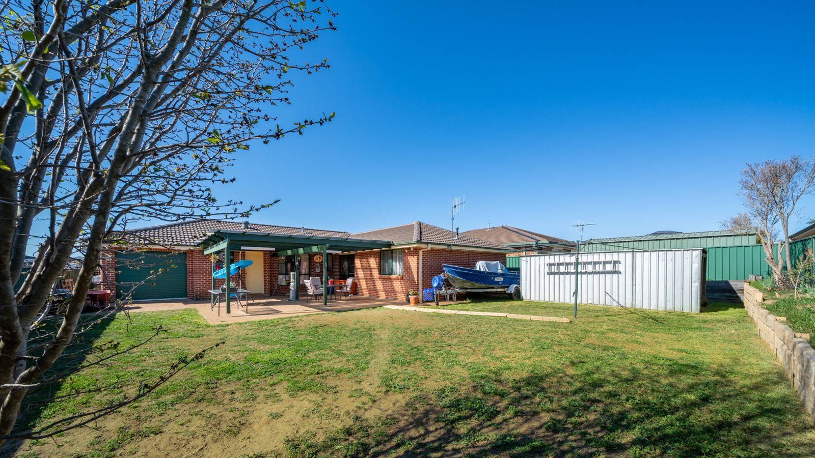 33 Wentworth Drive, Kelso NSW 2795, Image 1